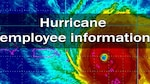 Defense Contract Management Agency employees who have been affected by recent hurricanes can find information on agency-related issues at these links.