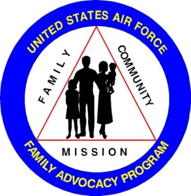 The Family Advocacy Program at Joint Base Charleston is here to support healthy military families and communities by offering various programs, counseling, education, training and activities designed to intervene when families are having difficulties or need professional intervention. For more information on the list and dates of classes, please visit https://www.jbcharleston.com/youth-family/military-family-support/.