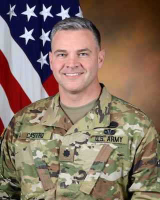 Face of Defense: Soldier's Short Career is Long on Experiences