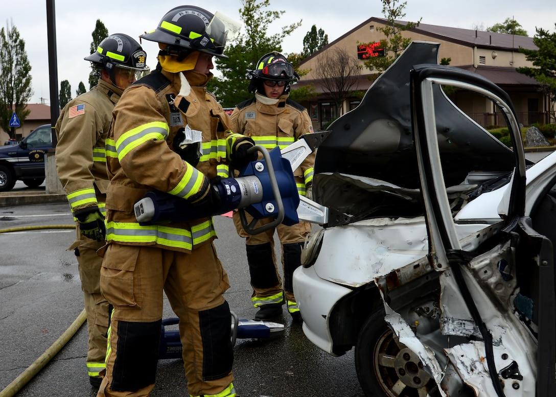 fire prevention photo