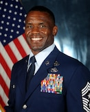 Chief Master Sergeant Christopher Easter is the Command Chief, National Air and Space Intelligence Center, Wright-Patterson Air Force Base, Ohio. As the senior enlisted leader of more than 3,100 personnel, Chief Easter advises the commander on all matters related to morale, quality of life, discipline, assignments, training, readiness, professional development, and effective utilization of all personnel. With four groups, four directorates, and 18 squadrons, NASIC is the Air Force's analysis center for foreign air, space, and specialized intelligence. NASIC provides a broad range of tailored, integrated assessments, products, and services to joint operational forces, national policymakers, and the acquisition community.