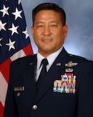 Colonel James S. Shigekane