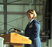 109th AW gets new leader