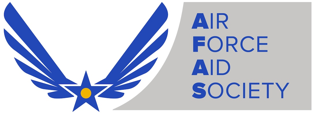 What is the Air Force Aid Society and how can it help you?