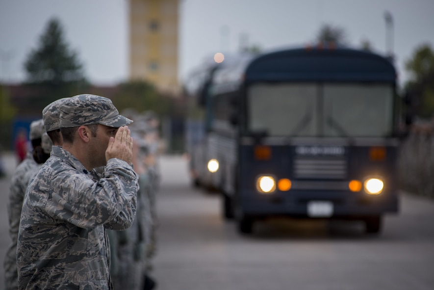 606th Airmen deploy throughout CENTCOM/AFRICOM