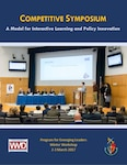 Competitive Symposium