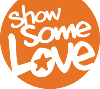 Show Some Love - CFC
