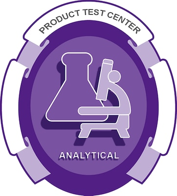 Product Test Center Analytical realigns with Troop Support
