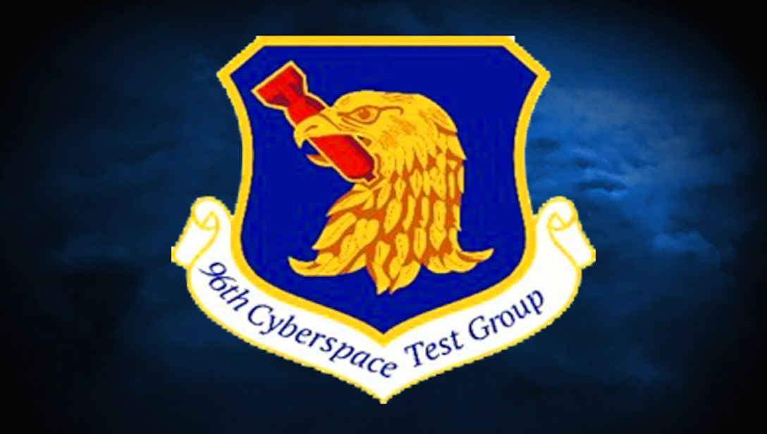 Cyberspace Test Group
