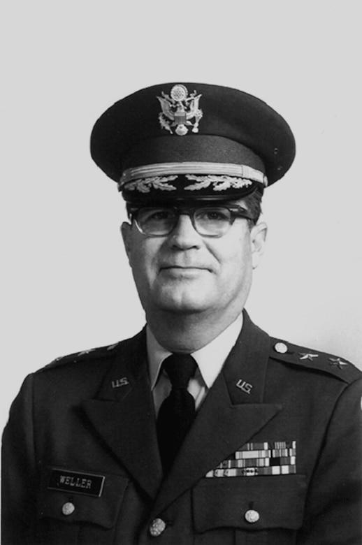 Former adjutant general of Colorado dies at 98
