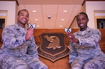 Medical Group couples make NCO together.