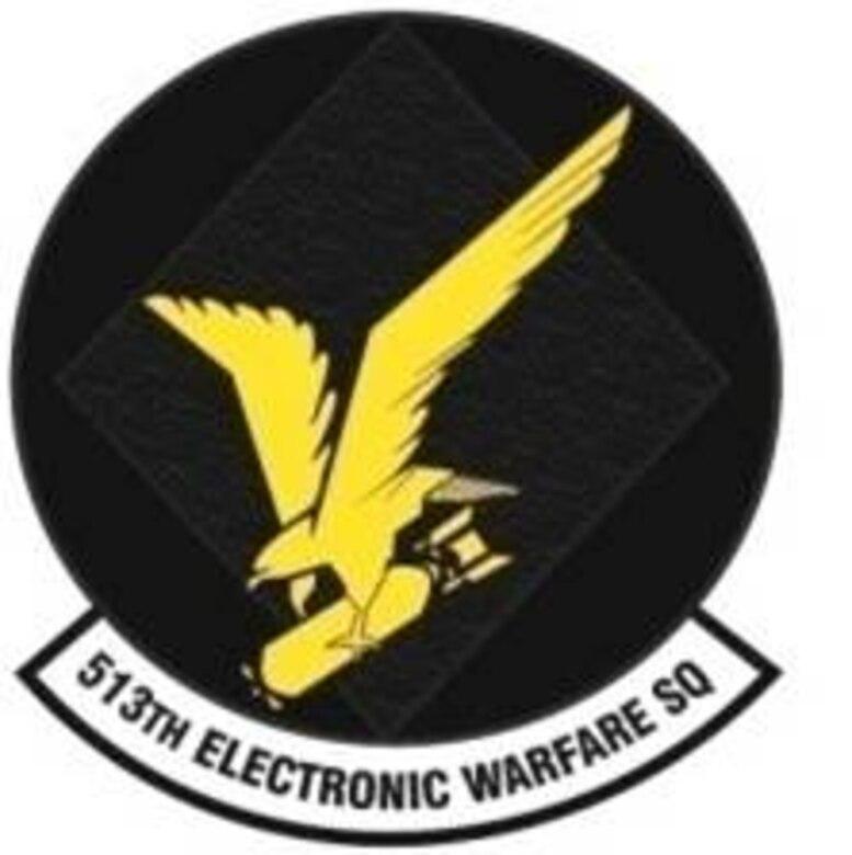 F-35 mission data