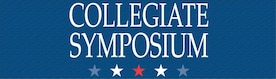 The U.S. Air Force Concert Band is excited to announce its 4th Annual Collegiate Symposium. This event will be held February 1-3, 2018 at Joint Base Anacostia-Bolling in the U.S. Air Force Band's historic Hangar 2.