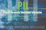 PII logo