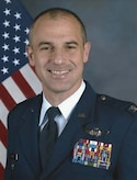 Col Mark Jablow, Director, NC3 Center