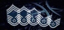 (U.S. Air Force graphic/Alexx Pons)