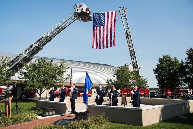 september 11 funeral article