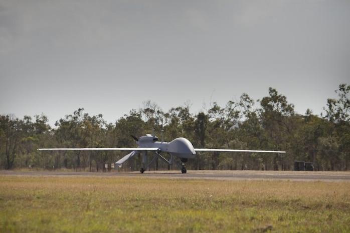 U.S. Increases Surveillance Support for AFP Counterterrorism Efforts in Mindanao