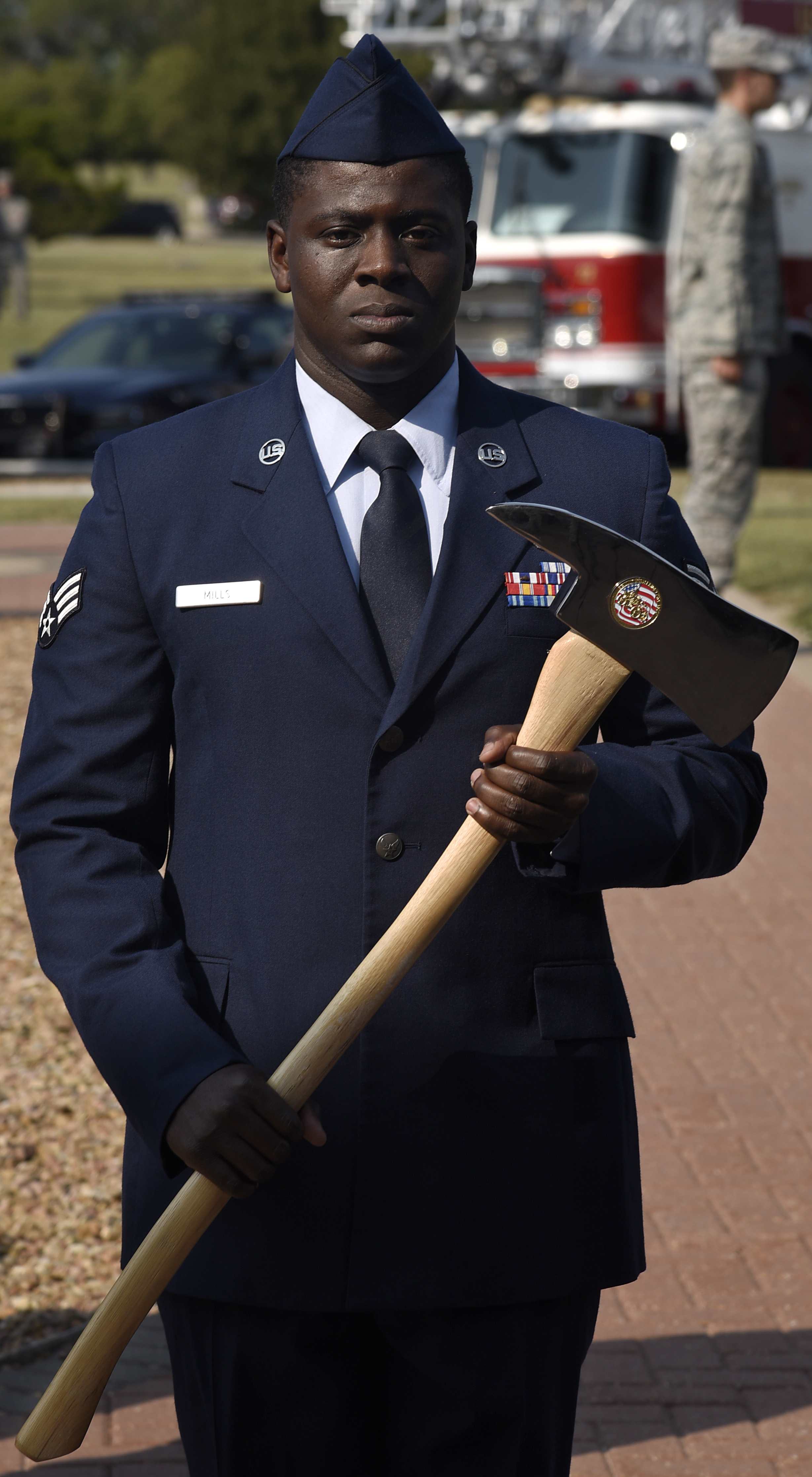 mcconnell afb senior personals Air force court-martial summaries at mcconnell afb, ks, senior airman ryan a foskey was found guilty by a military judge sitting alone of wrongful use of a.