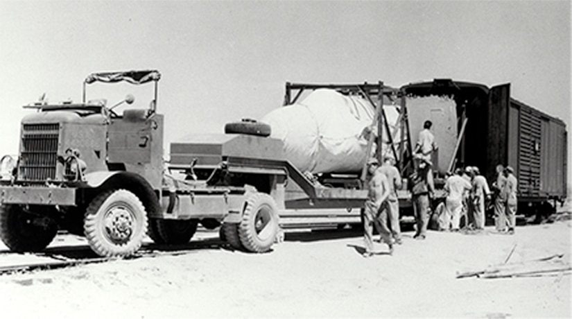 XP-59