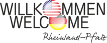"A new initiative called ""Welcome to Rheinland-Pfalz!"" provides information on what resources are available to U.S. service members."