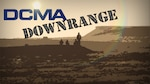 DCMA Downrange. (DCMA graphic by Cheryl Jamieson and Elizabeth Szoke)