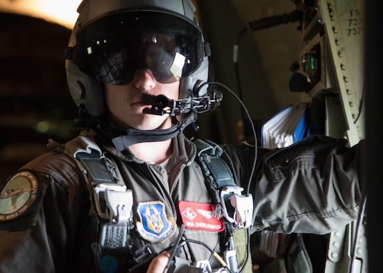 Pacific Air Force, Sri Lanka host Pacific Airlift Rally