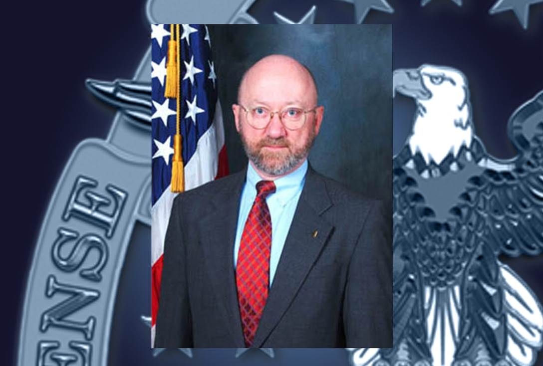 Inductee official portrait