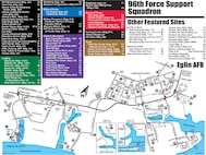Base Map Image