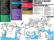 Base Map Thumbnail