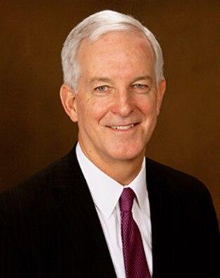 Douglas Fraser CAPSTONE