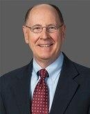C.Robert Kehler CAPSTONE