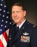 Col. Bryan S. White