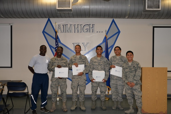 Serving our nation: the journey to citizenship > Joint Base