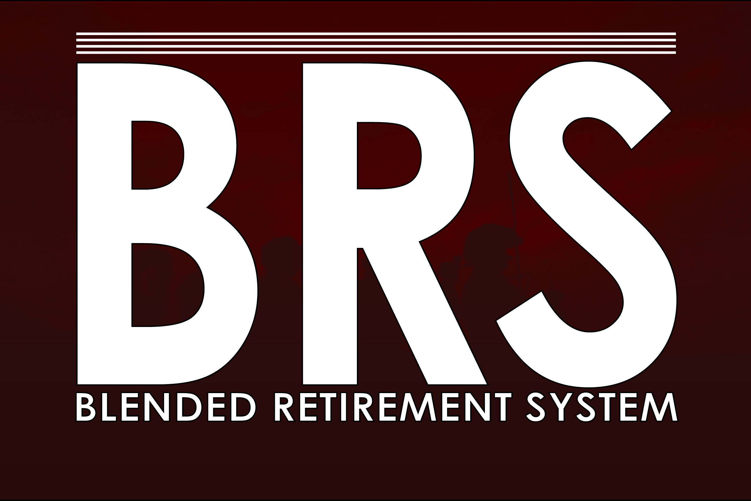 BRS opt-in season is here! > Air Reserve Personnel Center