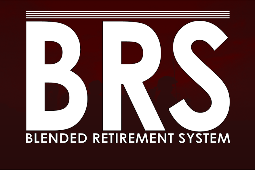 Blended Retirement System, or BRS, open enrollment begins Jan. 1, 2018. Reservists must complete acknowledgement and online opt-in training by Dec. 31, 2017.