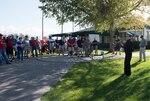 Army vs. Marines Golf Scramble