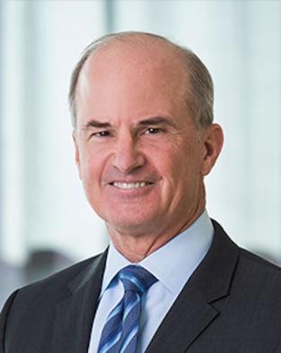 Gen. Kevin P. Chilton