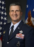 Brig Gen Ryan Britton