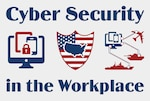 Cyber Security in the Workplace