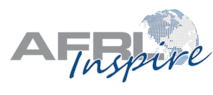 AFRL Inspire 2017 open to all Kirtland members