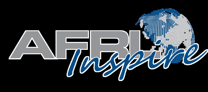 AFRL Inspire 2017 open to all Kirtland members