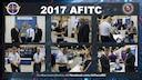 2017 AFITC BES