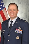 Col. Eric Froelich, Air Force Sustainment Center vice commander