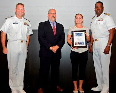IMAGE: 170919-N-DE005-005 (bachelor's degree):