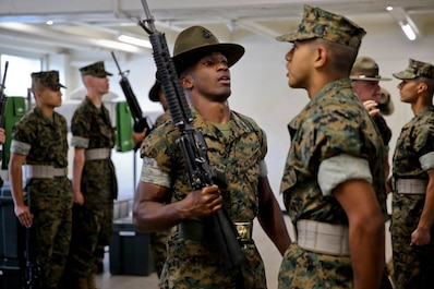 WEEKLY TOP SHOT WINNER!!!!