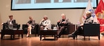 Distribution celebrates women's history with panel discussion, unveils Distribution Hall of Fame