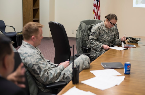 The 35th CONS is responsible for acquisition of goods, services and construction projects necessary to sustain Misawa Air Base's mission capabilities.