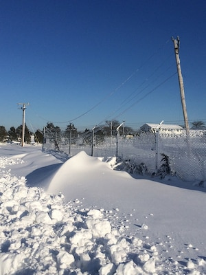 Mass. Guard members pitched during winter storms