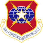 688th Cyberspace Operations Group